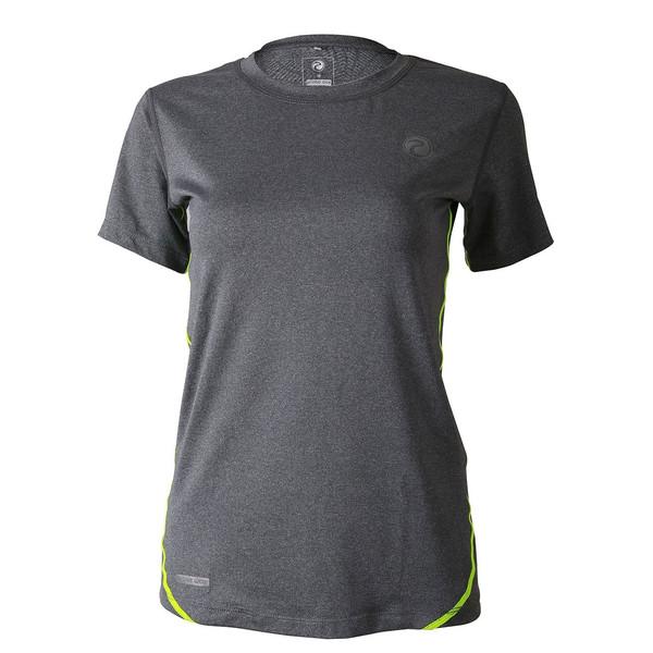 تی شرت آستین کوتاه زنانه پریما مدل sd16060