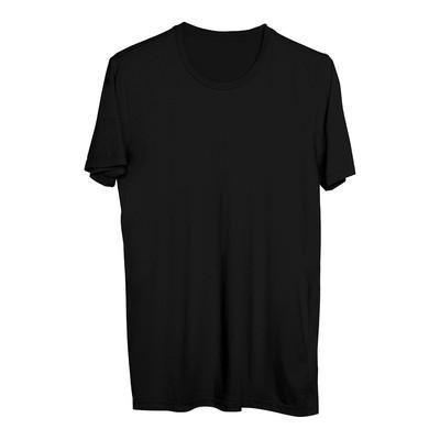 Photo of تی شرت آستین کوتاه مردانه مدل ND