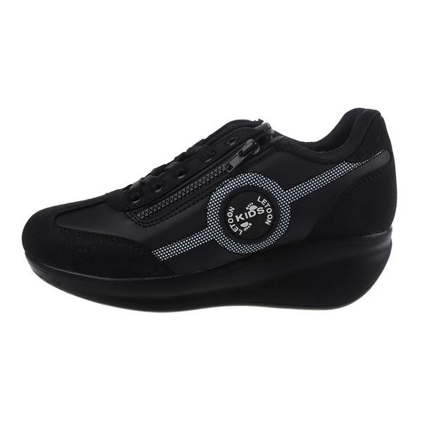 کفش مخصوص پیاده روی پسرانه لتون مدل Daizy