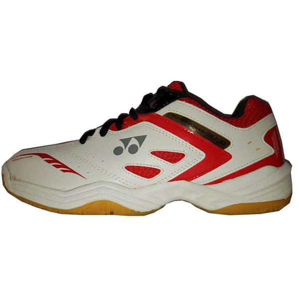 کفش بدمینتون بچه گانه یونکس مدل SHB 34 JR