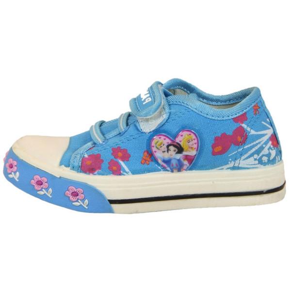 کفش راحتی بچه گانه پاما مدل Blue Steps 555