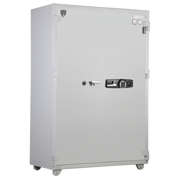 گاو صندوق گنجینه مدل GS-BP-SDC