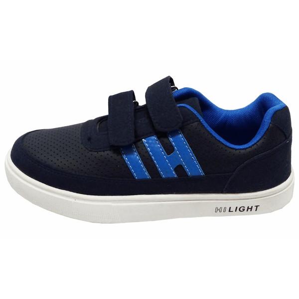 کفش ورزشی بچگانه فیروزی مدل های کد 016