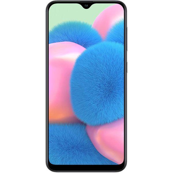 گوشی موبایل سامسونگ مدل Galaxy A30s SM-A307FN/DS دو سیم کارت ظرفیت 32 گیگابایت