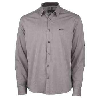 پیراهن آستین بلند مردانه ماب مدل 0023/01