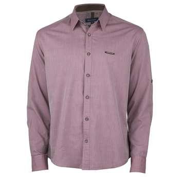 پیراهن آستین بلند مردانه  مدل 0023/02