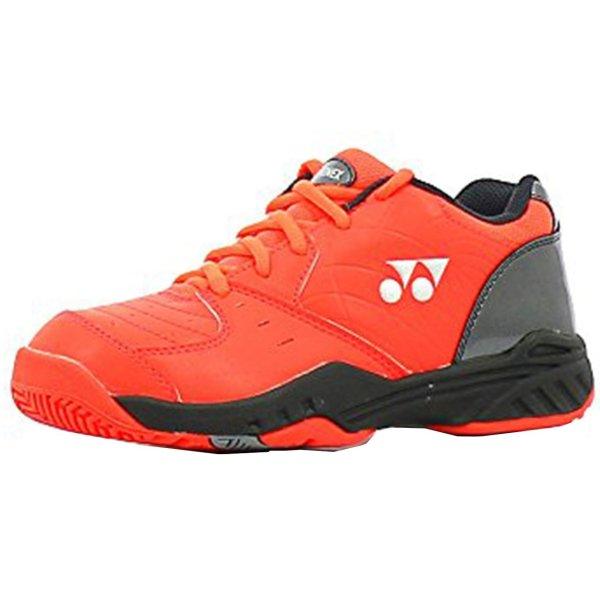 کفش تنیس بچه گانه یونکس مدل Power Cushion Eclipsion Junior