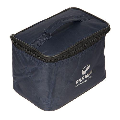 کیف عایق دار سرماگرم مدل Gole Yakh