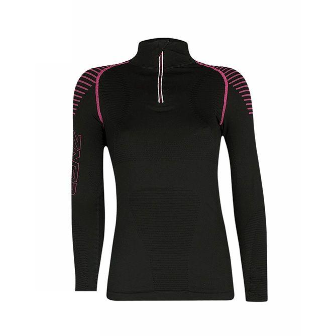پیراهن ورزشی زنانه لنز مدل 3.0 -  - 3