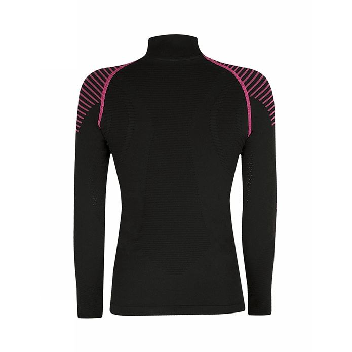پیراهن ورزشی زنانه لنز مدل 3.0 -  - 2