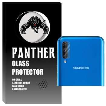 محافظ لنز دوربین پنتر مدل SDP-001 مناسب برای گوشی موبایل سامسونگ Galaxy A30s