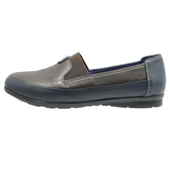 کفش روزمره زنانه پاتکان کد 4756