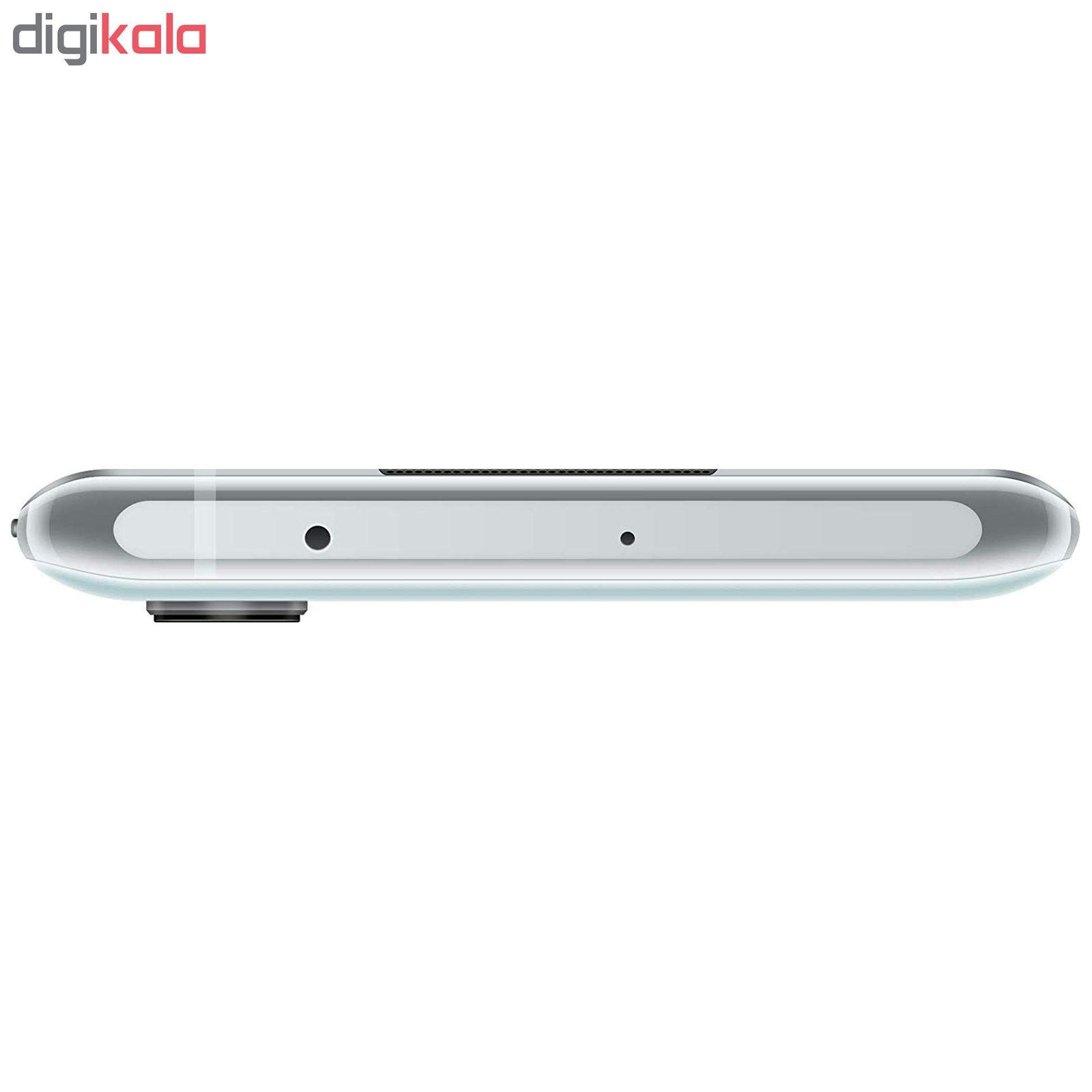 گوشی موبایل شیائومی مدل Mi Note 10 M1910F4G دو سیم کارت ظرفیت 128 گیگابایت main 1 9