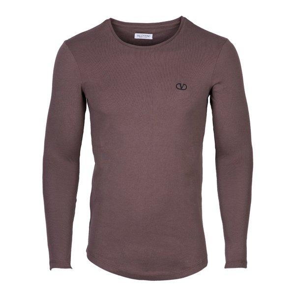تی شرت مردانه رویال راک مدل RR-019