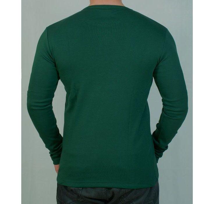 تیشرت  مردانه سیمپل  ورز مدل sw5 -  - 4