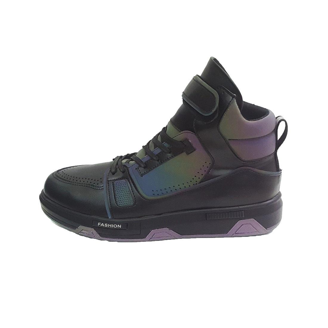 کفش راحتی زنانه کد 128