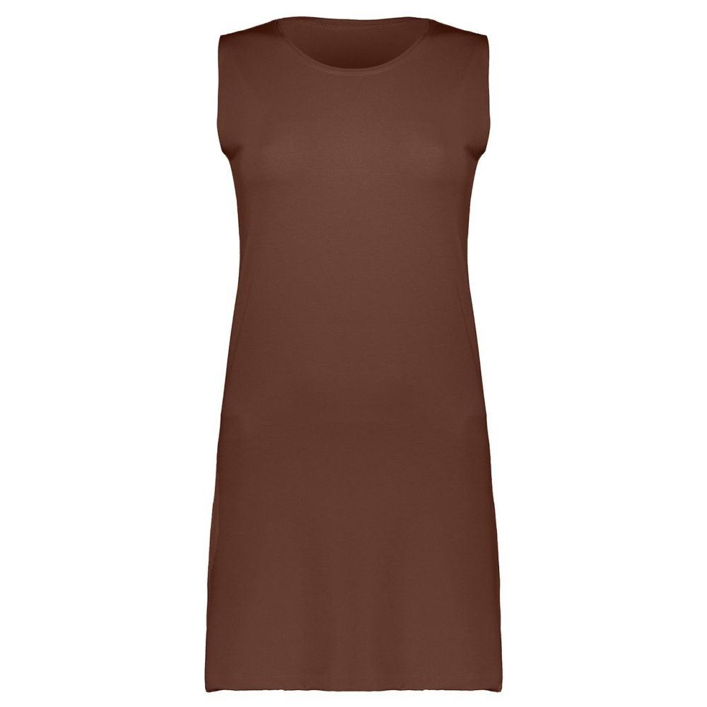 پیراهن زنانه کد 108