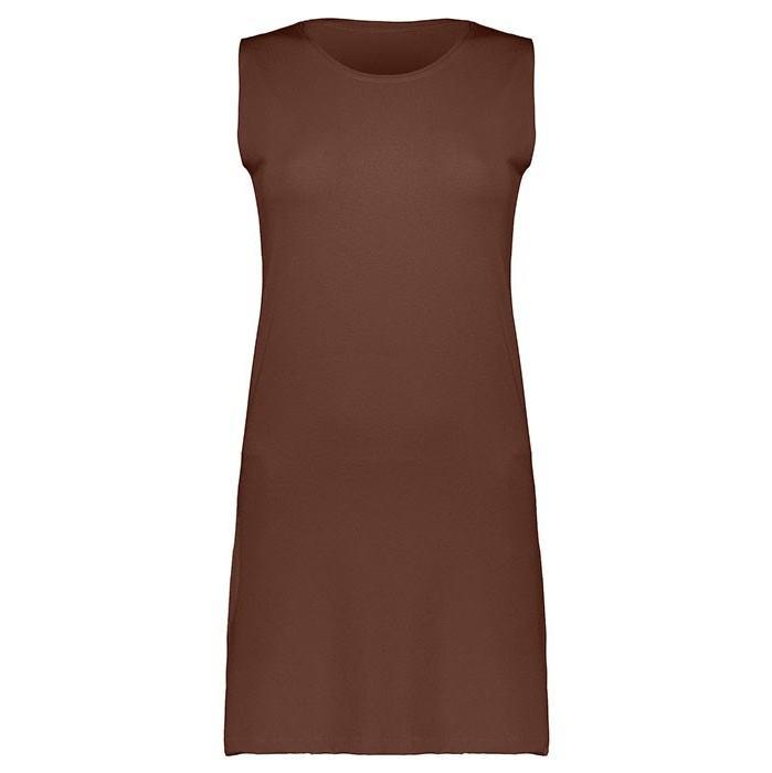 پیراهن زنانه کد 108 -  - 2