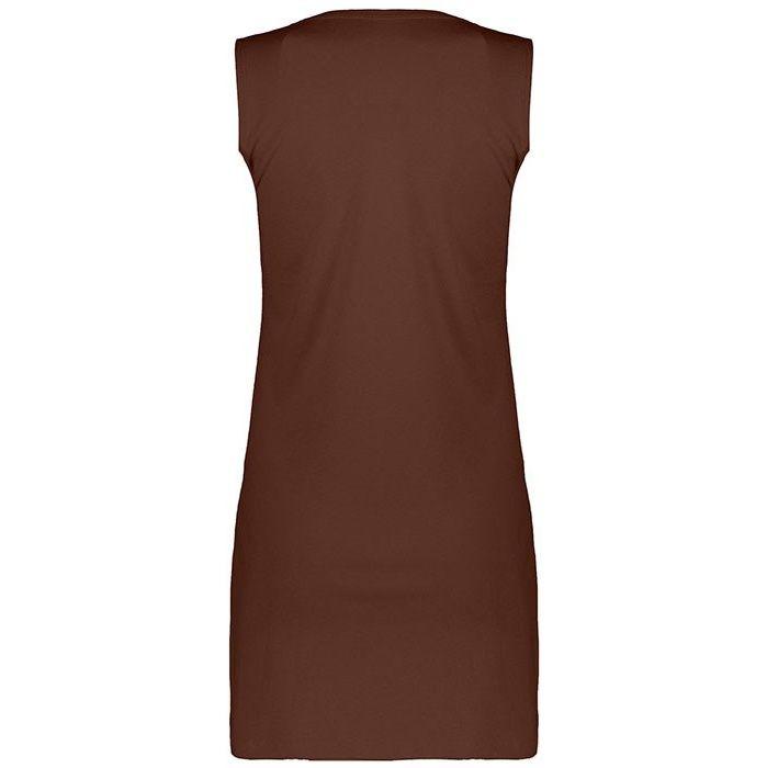پیراهن زنانه کد 108 -  - 3