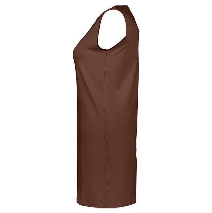 پیراهن زنانه کد 108 -  - 4