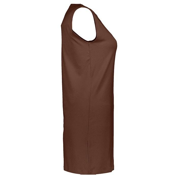 پیراهن زنانه کد 108 -  - 5