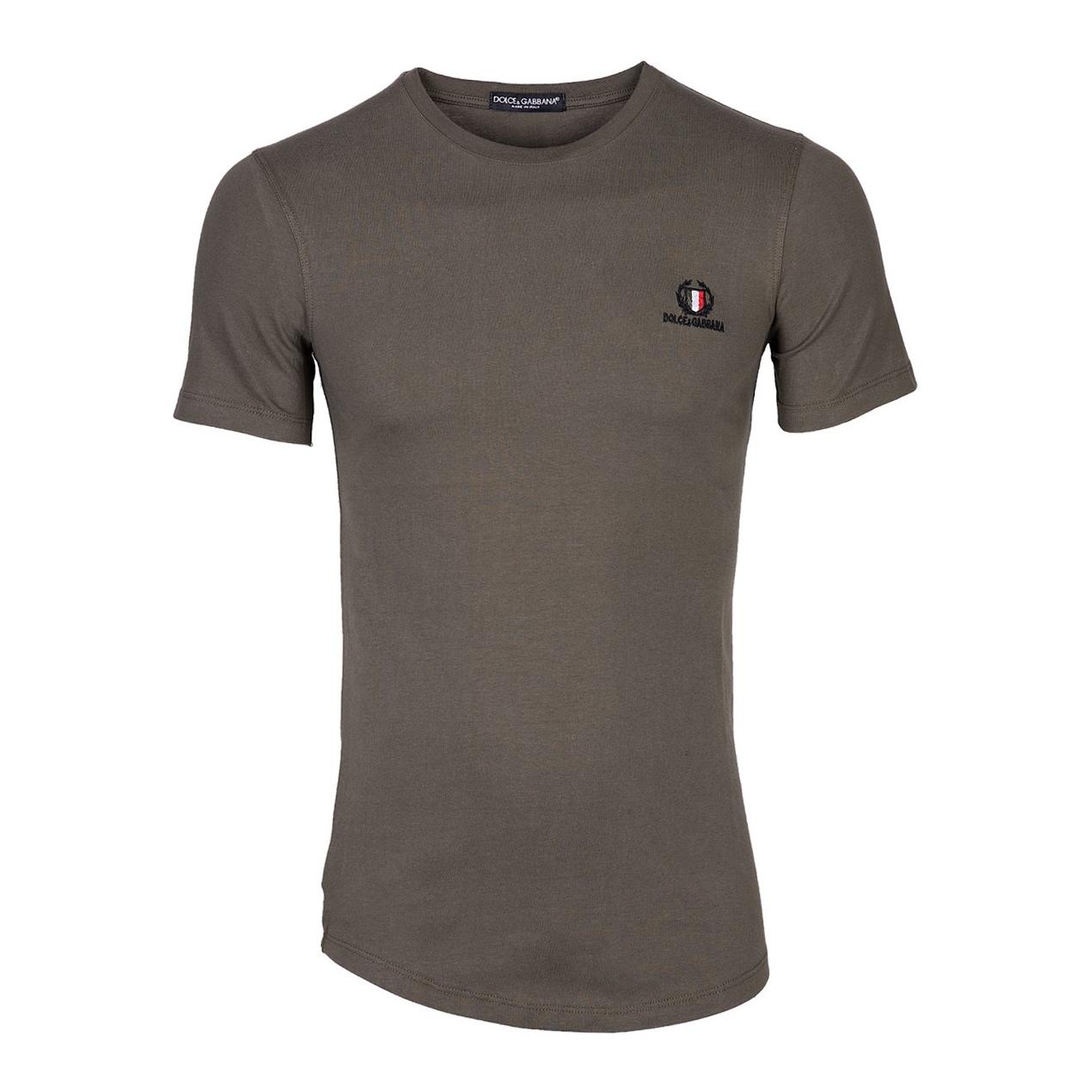 تی شرت مردانه رویال راک مدل RR-024