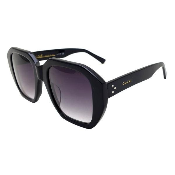 عینک آفتابی سلین کد CL40045F