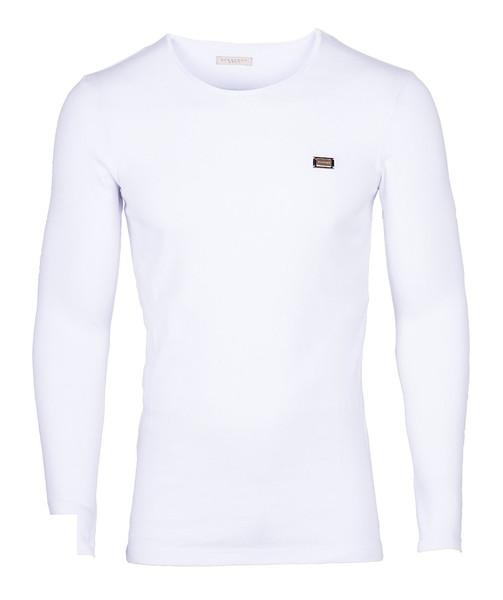 تی شرت مردانه رویال راک مدل RR-014