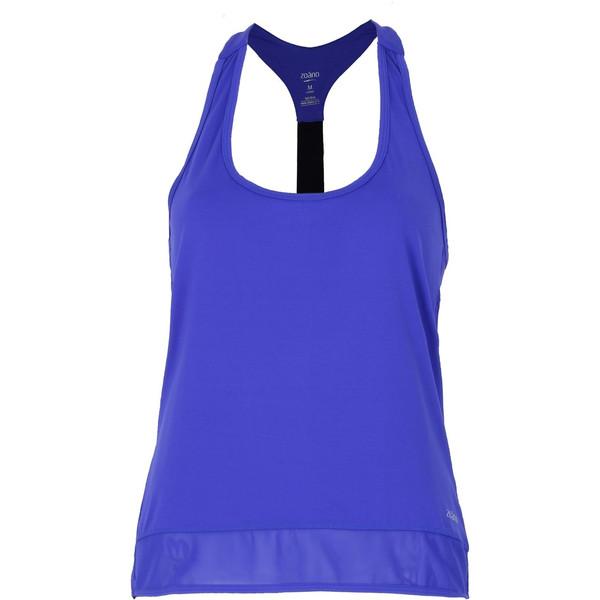 تاپ ورزشی زنانه ژوانو مدل WYBX162433