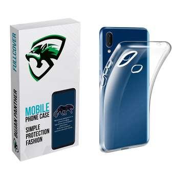 کاور مدل je11 مناسب برای گوشی موبایل سامسونگ galaxy a10s