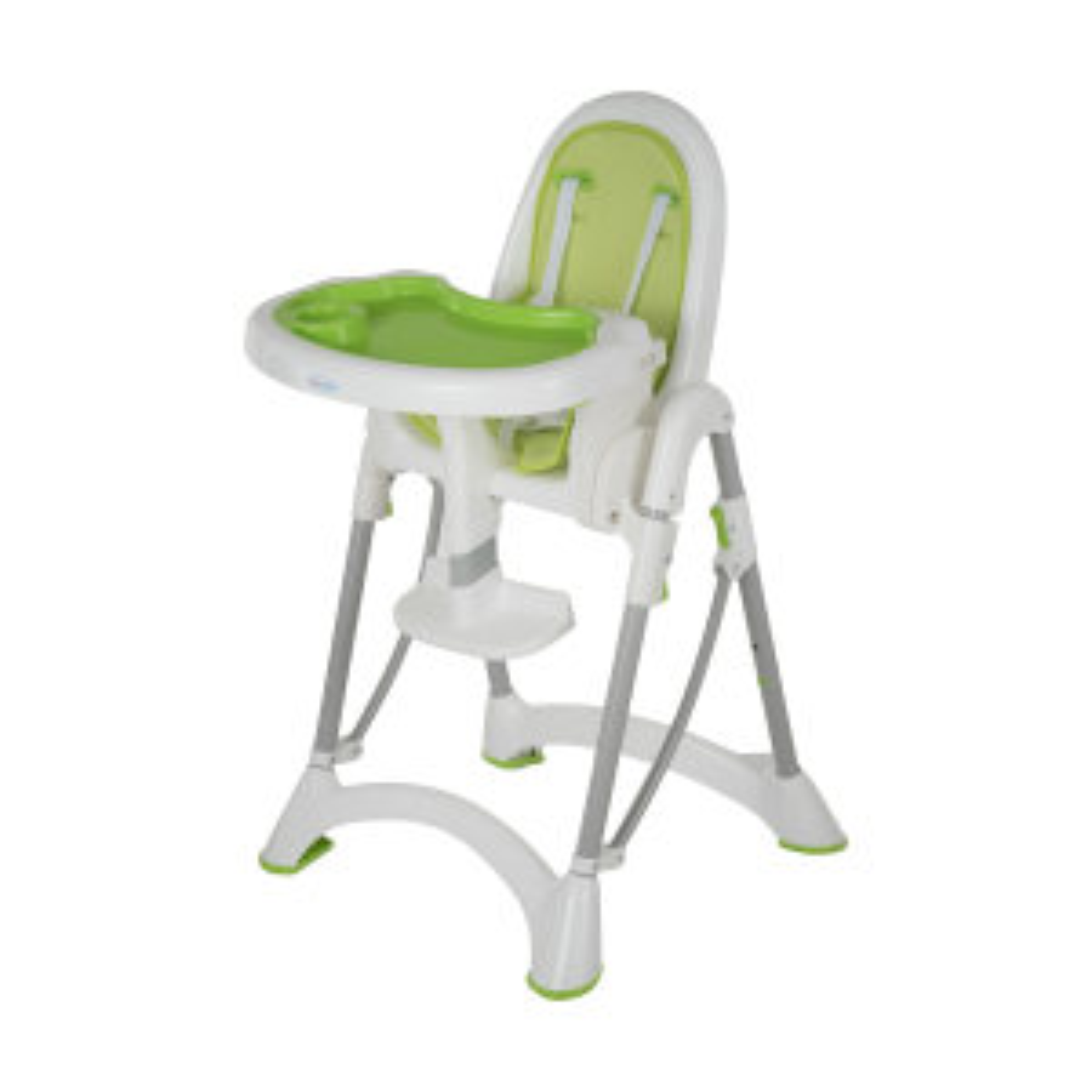 صندلی غذا خوری کودک مک بیبی مدل A101