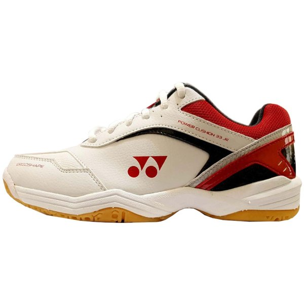کفش بدمینتون بچه گانه یونکس مدل SHB 33 JR