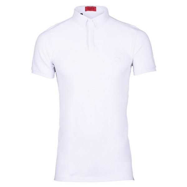 تی شرت آستین کوتاه مردانه رویال راک مدل RR-037