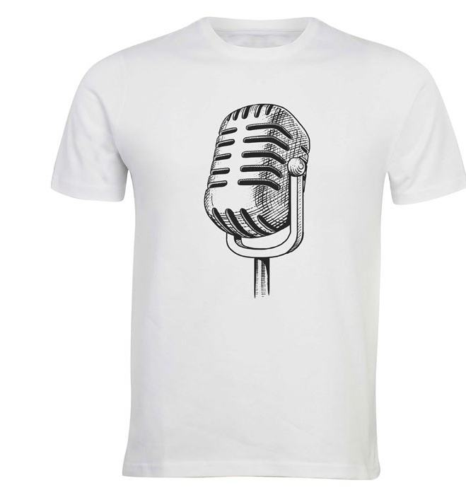 تی شرت آستین کوتاه مردانه الینور مدل ELTM87 main 1 1