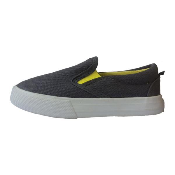 کفش  بچه گانه کریزی 8 مدل 140138715