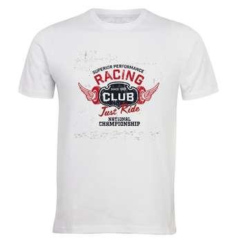 تی شرت مردانه الینور مدل ELTM153