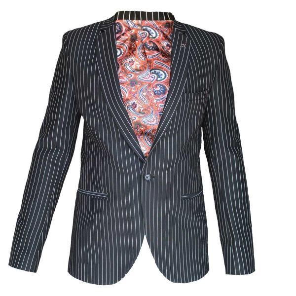 کت تک مردانه مدل کلاسیک فول شاپ کد 1