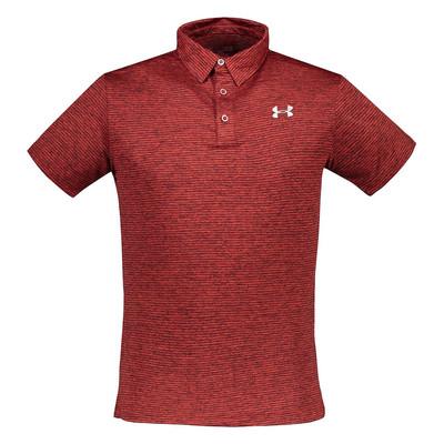 پلو شرت مردانه کد 21