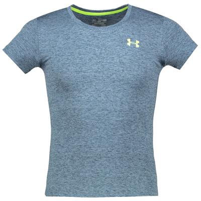 تصویر تی شرت ورزشی زنانه کد 20