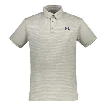 پلو شرت مردانه کد 27
