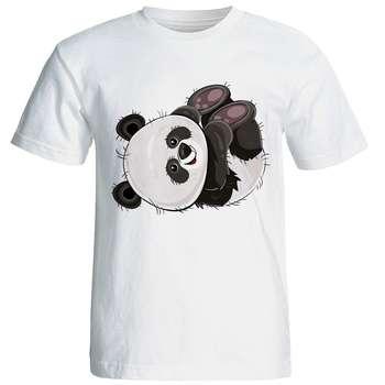 تی شرت زنانه کد 4177