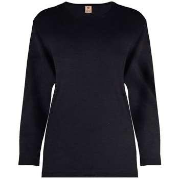تی شرت زنانه چترفیروزه کد 002