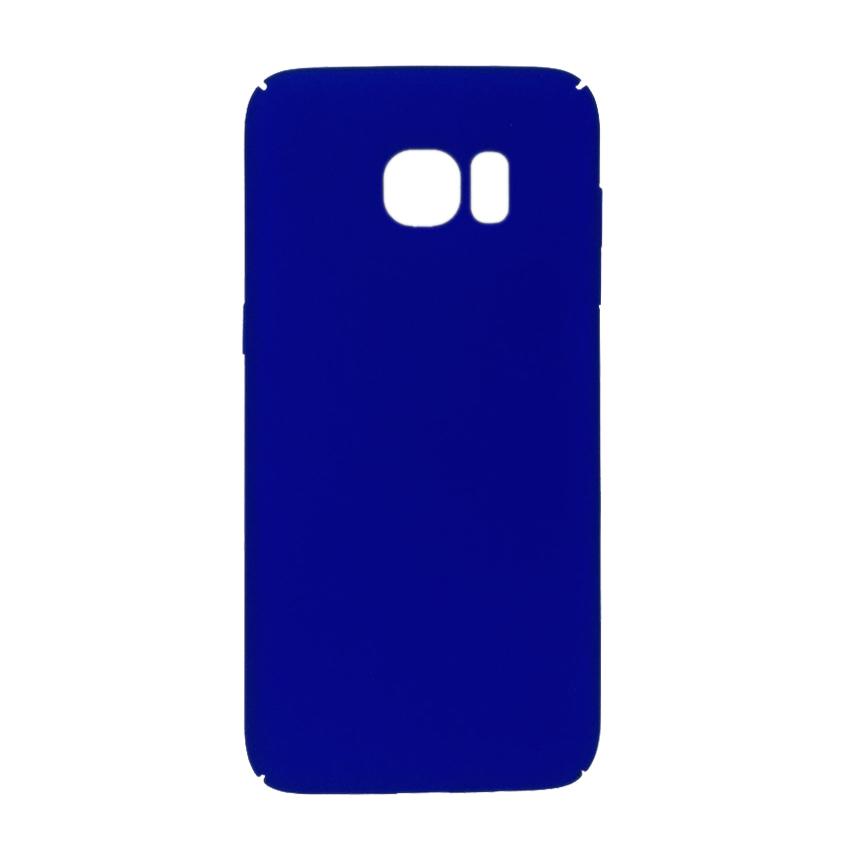 کاور مدل 4Cut مناسب برای گوشی موبایل سامسونگ Galaxy S7 Edge