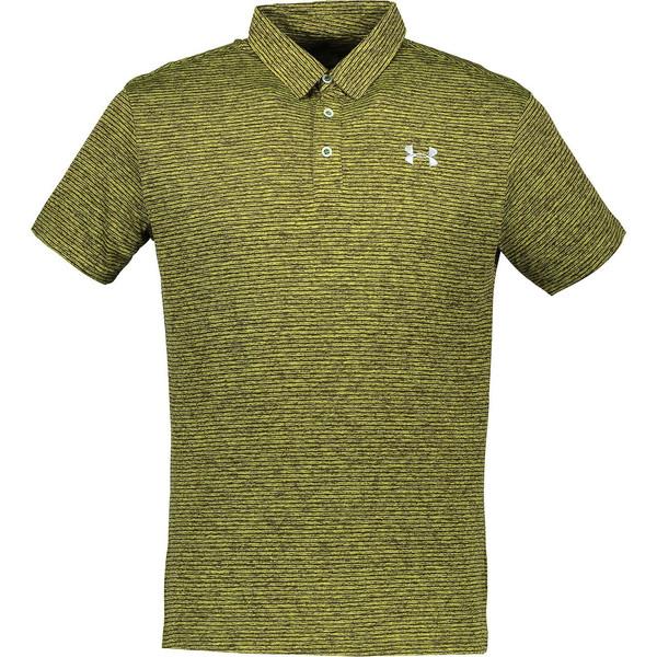 پلو شرت مردانه کد 23