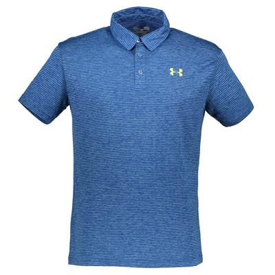 Photo of پلو شرت مردانه کد 25