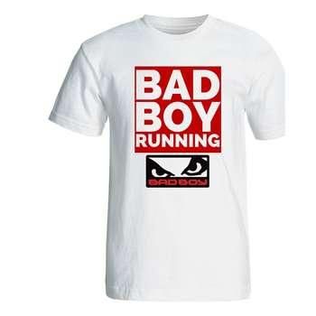تی شرت مردانه مدل ar241