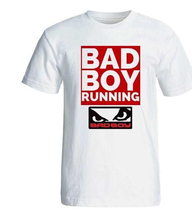 تی شرت مردانه مدل ar241 main 1 1
