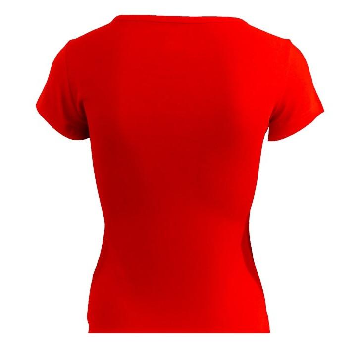 تیشرت طرح دار زنانه آنتا مدل86422141-2
