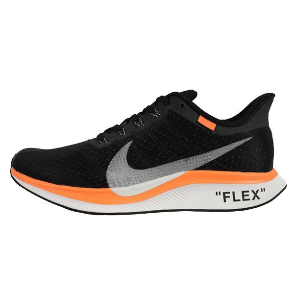 کفش مخصوص دویدن زنانه نایکی مدل zoom pegasus 35 turbo