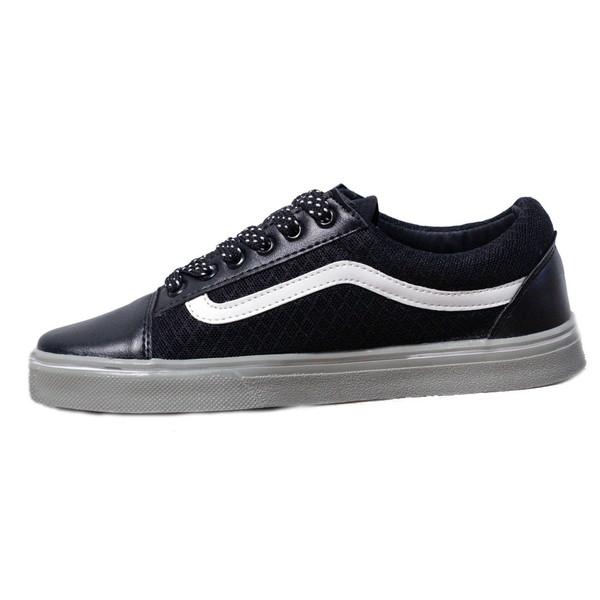 کفش اسپرت دخترانه مدل 021